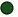 Opslag kleur groen
